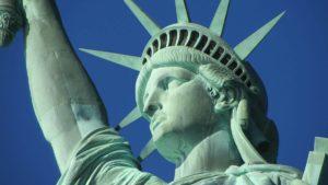 Hoffnungsvolle Annäherung zwischen der EU und den USA