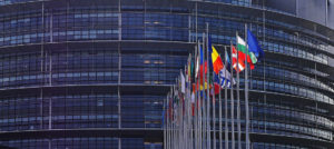 EU torpediert amerikanische Sanktionen gegen den Iran