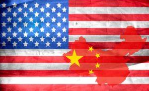 Handelskrieg zwischen USA und China steht vor Phase 3