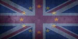 Vorbereitungen für den Brexit laufen auf Hochtouren