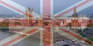 Brexit in der Zielgeraden?!