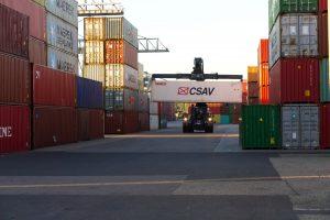 Transportleistungen ins Drittland nur mehr bedingt steuerfrei