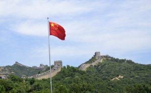 Handelsstreit: USA und China kommen Abkommen immer näher