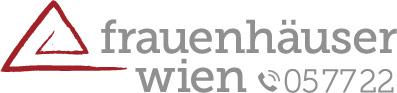 Logo Fräuenhäuser
