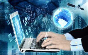 SAP Software für Zoll und Außenhandel